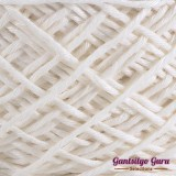 Gantsilyo Guru Balinese Cotton Blend Linen