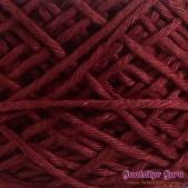 Gantsilyo Guru Balinese Cotton Blend Maroon