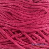 Gantsilyo Guru Balinese Cotton Blend Pink