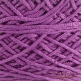 Gantsilyo Guru Balinese Cotton Blend Purple