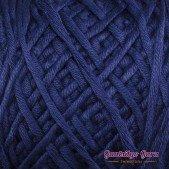 Gantsilyo Guru Bulky Cashmere Blend Cobalt