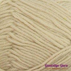 Gantsilyo Guru Milk Cotton Light Mini Cotton