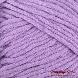 Gantsilyo Guru Milk Cotton Medium Lilac