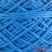 Gantsilyo Guru Balinese Cotton Blend Blue