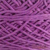 Gantsilyo Guru Balinese Cotton Blend Purple