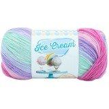 Lion Brand Ice Cream Ube