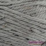 Lion Brand Hometown USA Cape Cod Tweed