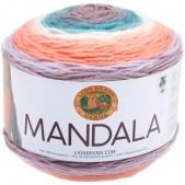 Lion Brand Mandala Pegasus