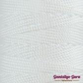 Nylon Thread 1.5MM White