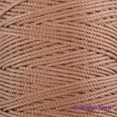 Nylon Thread 1.5MM Copper