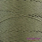 Nylon Thread 1.5MM Olive