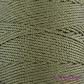 Nylon Thread 1.5MM Olive