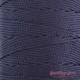 Nylon Thread 1.5MM Navy