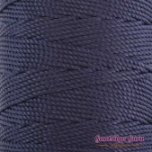 Nylon Thread 1.5MM Navy