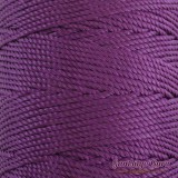 Nylon Thread 1.5MM Purple