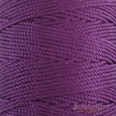 Nylon Thread 1.5MM Purple