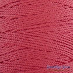 Nylon Thread 1.5MM Hot Red