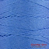 Nylon Thread 1.5MM Blue