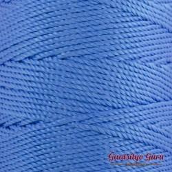 Nylon Thread 1.5MM Blue
