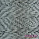 Nylon Thread 1.5MM Grey
