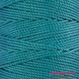 Nylon Thread 1.5MM Jade