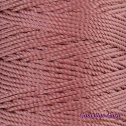 Nylon Thread 1.5MM Old Rose