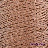 Nylon Thread 1.5MM Copper
