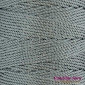 Nylon Thread 1.5MM Grey