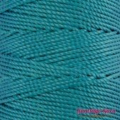 Nylon Thread 1.5MM Jade