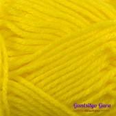 Monaco 4-Ply Acrylic 18G Color 18