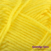 Monaco 4-Ply Acrylic 18G Color 19