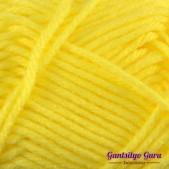Monaco 4-Ply Acrylic 18G Color 19