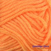 Monaco 4-Ply Acrylic 18G Color 23
