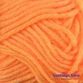 Monaco 4-Ply Acrylic 18G Color 23