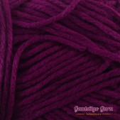 Monaco 4-Ply Acrylic 18G Color 244