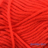 Monaco 4-Ply Acrylic 18G Color 255