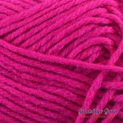 Monaco 4-Ply Acrylic 18G Color 32