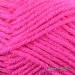 Monaco 4-Ply Acrylic 18G Color 33