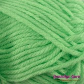 Monaco 4-Ply Acrylic 18G Color 36