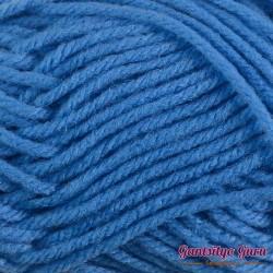 Monaco 4-Ply Acrylic 18G Color 42