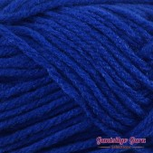 Monaco 4-Ply Acrylic 18G Color 43