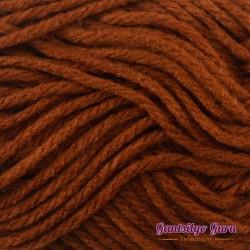 Monaco 4-Ply Acrylic 18G Color 65