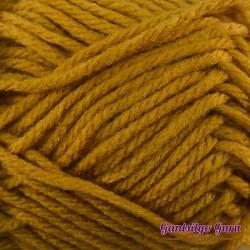 Monaco 4-Ply Acrylic 18G Color 75