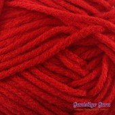 Monaco 4-Ply Acrylic 18G Color 21