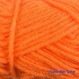 Monaco 4-Ply Acrylic 18G Color 22