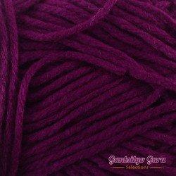 Monaco 4-Ply Acrylic 18G Color 244
