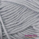 Monaco 4-Ply Acrylic 18G Color 247