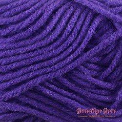 Monaco 4-Ply Acrylic 18G Color 24
