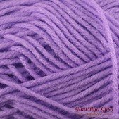 Monaco 4-Ply Acrylic 18G Color 26