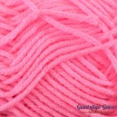 Monaco 4-Ply Acrylic 18G Color 35